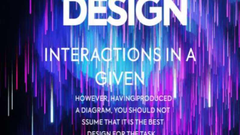 PS用滤镜给图片制作创意性海报