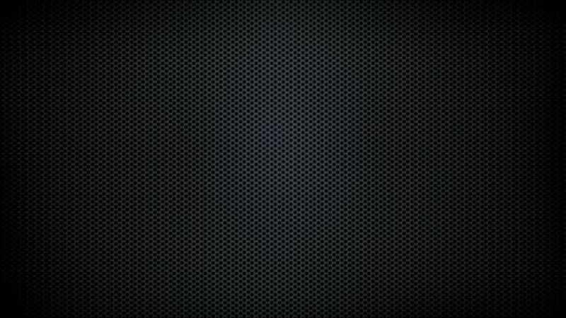 PS鼠绘暗色质感蜂巢背景