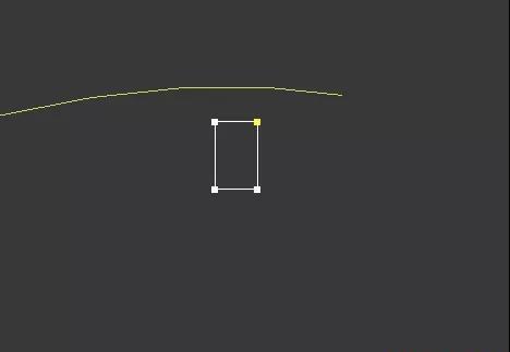 3DMAX快速制作一个简单的吊椅模型(4)