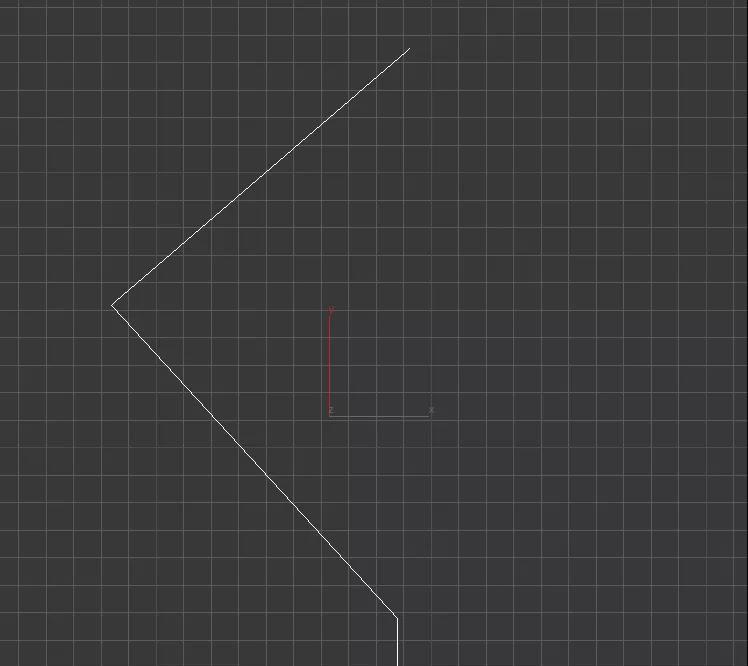 3DMAX快速制作一个简单的吊椅模型(1)