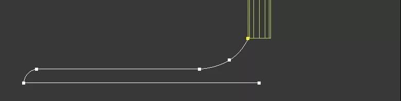 3DMAX快速制作一个简单的吊椅模型(22)