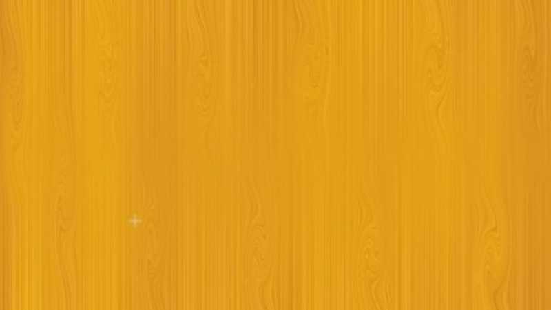 ps木板效果制作方法