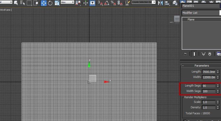 3dsmax Xnormal烘焙软件使用详细教程(1)