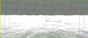 3dmax如何制作写实的海水(2)