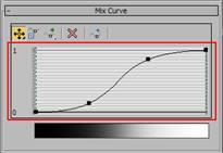 3dmax如何制作写实的海水(6)