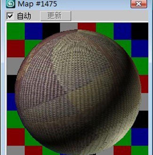 3D MAX欧式客厅夜景渲染教程(20)