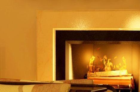3D MAX欧式客厅夜景渲染教程(28)