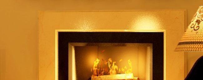 3D MAX欧式客厅夜景渲染教程(11)