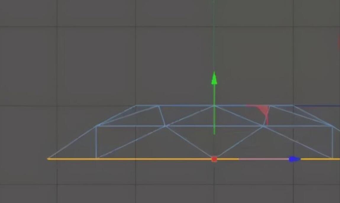 待改-C4D用材质和渲染焦散制作钻石建模(6)