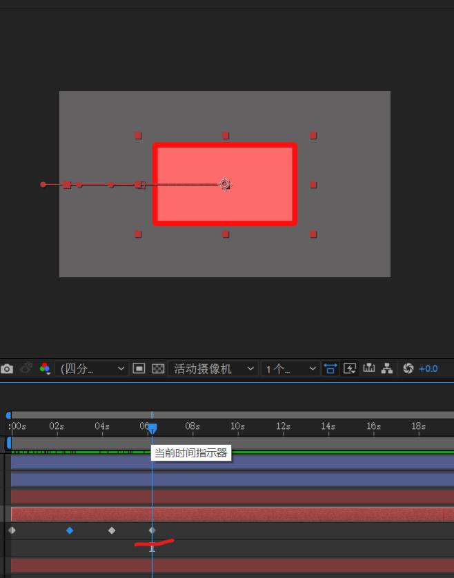 ae如何做帧动画(25)