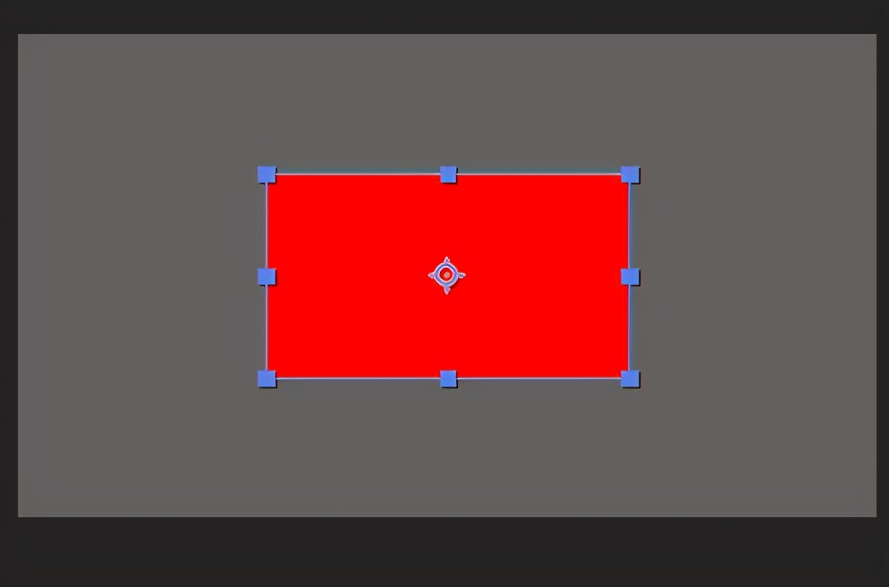 ae如何做帧动画(9)