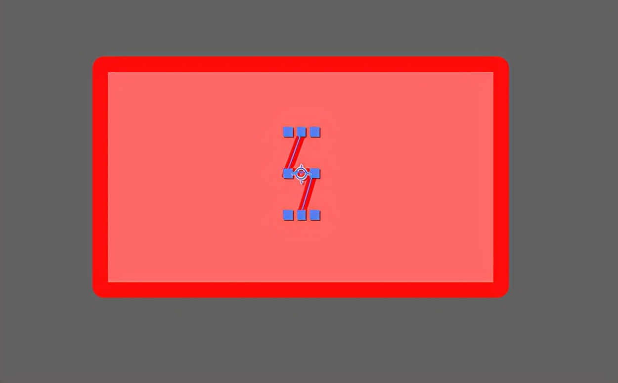 ae如何做帧动画(31)